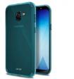 В сети появились рендеры Samsung Galaxy A5 (2018)
