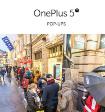OnePlus 5T стал самым успешным флагманом компании
