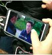 Xiaomi R1 появился на реальных фото