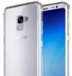Samsung Galaxy A5 и A7 (2018) на новых рендерах