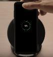 Samsung делает революцию при помощи графеновых шариков