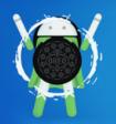 Какие гаджеты Samsung получат апдейт Android 8.0 Oreo?