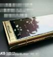 Складывающийся Samsung SM-W2018 появился на фото и видео