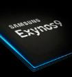 Samsung объявила о начале производства Exynos 9810