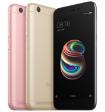 Xiaomi скоро представит Redmi 5A