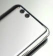 Xiaomi Mi7 — каким будет флагман нового поколения?