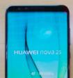 Huawei Nova 2s: известная цена, дата выхода и характеристики