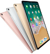 Apple готовит бюджетный iPad