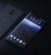 Nokia планирует презентацию нового флагмана в январе