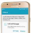 Samsung Galaxy J5 Prime (2017) — скоро анонс