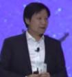 Xiaomi Mi7 получит чипсет Snapdragon 845