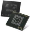 Samsung выпустит смартфоны с 512 ГБ памяти