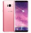 Samsung Galaxy S9/S9+ в январе не будет