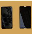 Sony выпустит смартфоны в новом дизайне