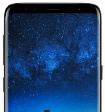 Слухи про Galaxy S9 подтверждаются