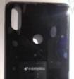 В сети появилось фото задней части корпуса Xiaomi Mi Mix 3