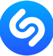 Apple купила Shazam за 400 млн. долларов