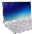 Samsung выпустила два ноутбука