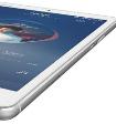 Подробности о Huawei MediaPad M5 перед официальным анонсом