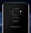 Galaxy S9 и S9+ выйдут в феврале