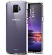 Дизайн Samsung Galaxy S9 и S9+ раскрыт производителем чехлов