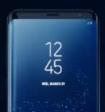 Galaxy S9+ прошел Geekbench-тестирование