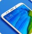 Xiaomi не выпустит Redmi Note 5