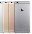 Apple призналась в намеренном замедлении работы смартфонов