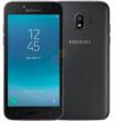Скоро выйдет бюджетный смартфон Samsung Galaxy J2 (2018)