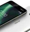 Nokia 2 прошел тест на прочность