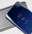 Невероятный концепт флагмана Samsung