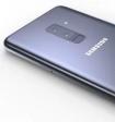 Samsung Galaxy S9 и S9+: массовое производство стартует в январе