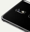Nokia 7 появится в продаже в первой половине 2018 года
