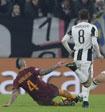 «Ювентус» доказал, что является лучшей командой Италии