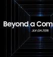 Samsung назначила дату выхода Exynos 9810