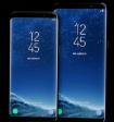 Новые проблемы с Samsung Galaxy S8/S8+