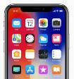 LG займется поставкой дисплеев для Apple в 2018