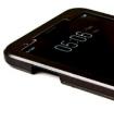 Vivo представит безрамочный смартфон со сканером отпечатка пальцев в дисплее