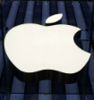 Французская прокуратура разберется с замедлением iPhone