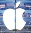 Неисправные аккумуляторы подожгли магазины Apple