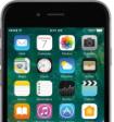 Производительность iPhone упала почти на 50%