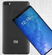 Первые изображения Xiaomi Mi Max 3