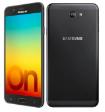 Samsung официально представила Galaxy On7 Prime (2018)