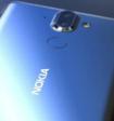 Презентация Nokia 9 состоится в феврале