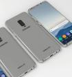Samsung Galaxy S9 и S9 Plus дешевле всего будут продаваться в Китае
