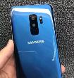 Живые фото копий Samsung Galaxy S9+
