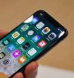 Apple выпустит смартфон с 6,5-дюймовым дисплеем