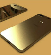 Sony Xperia XZ Pro получит невероятный дисплей