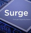 Известны характеристики чипа Surge S2 от Xiaomi
