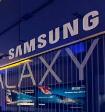 Samsung представила новые модули камеры ISOCELL